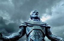 Oscar Isaac, X-Men: Apocalypse, Fox Studios (2016)