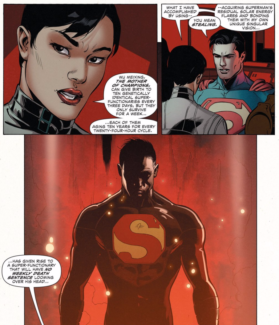 batman superman part 5 2
