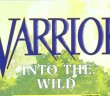 Warriors: Into the Wild by Erin Hunter | www.warriorcats.com