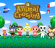 Genre: Simulation game Publisher: Nintendo Designers: Katsuya Eguchi, Shigeru Miyamoto, Monolith Soft, Takashi Tezuka, Hisashi Nogami Developers: Nintendo, Monolith Soft, More