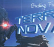 Mass Effect: New Earth Ride Banner