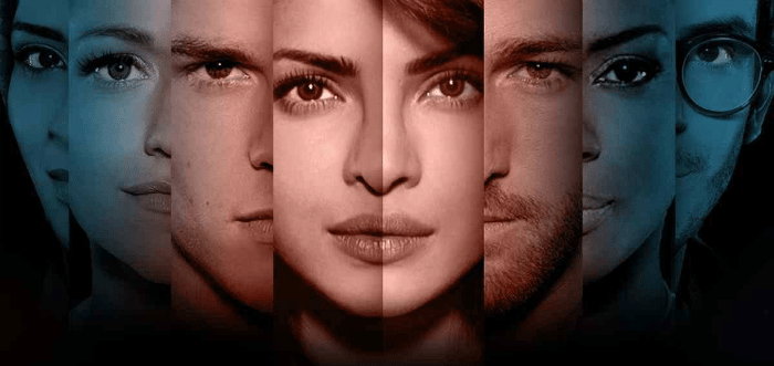 Shows We Love: Summer Rewind Roundtable: Quantico Season 1
