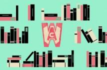 books_banners_1_big-702x336