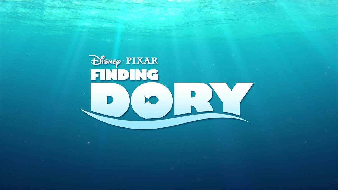 Community and Developmental Differences in Finding Dory