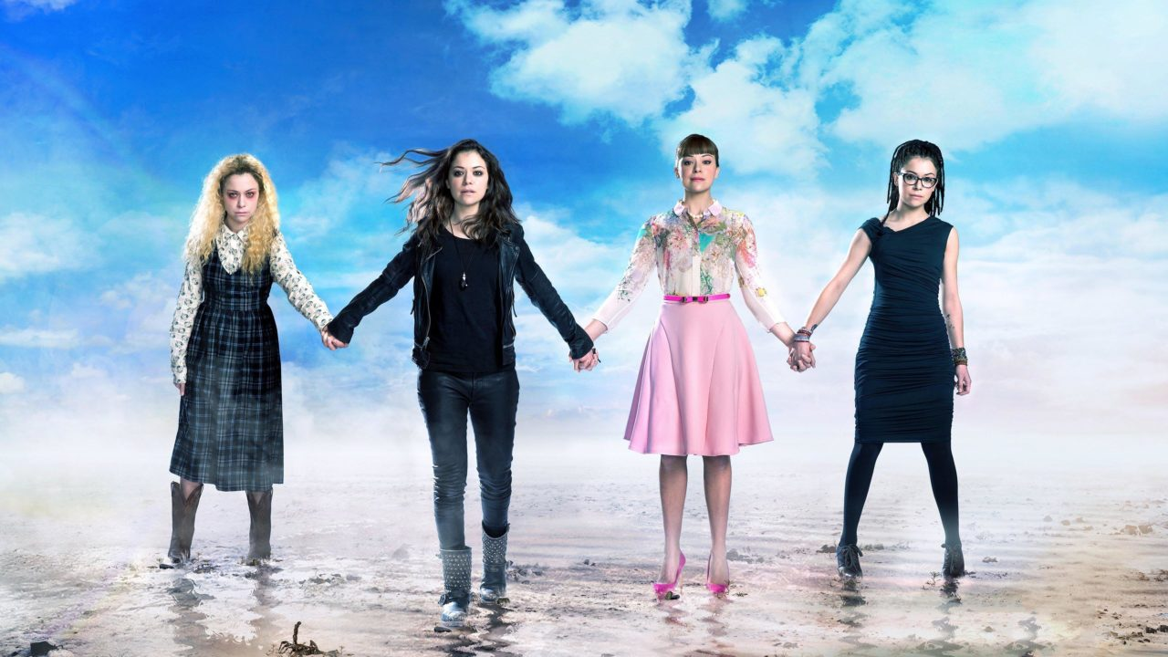 Life, Death and Motherhood: The Legacy of Orphan Black