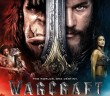 Warcraft (Universal Pictures - May 2016)