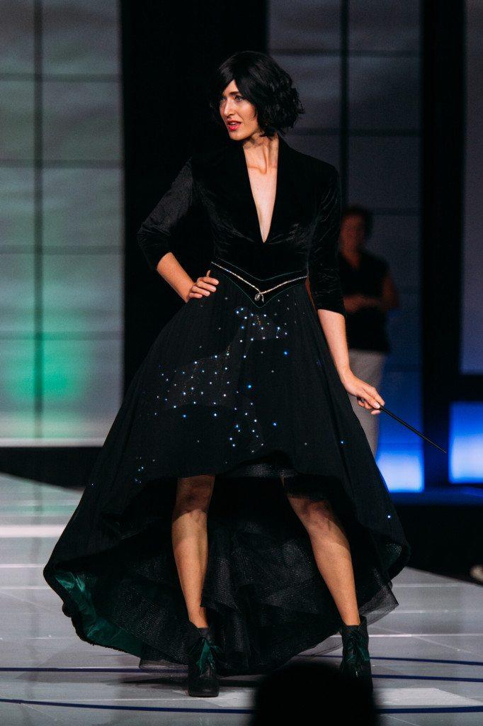 """""""The Always Dress"""" by Selina Zawicki """"Szmoon."""""""