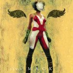 Kabuki Library Edition Volume 1 by David Mack (Dark Horse Comics July 2015)
