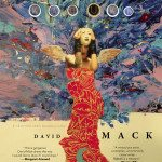 Kabuki Library Edition Volume 3 by David Mack (Dark Horse Comics July 2016)