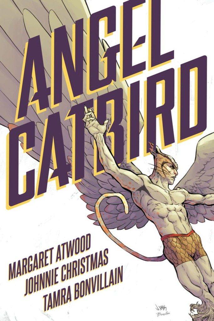 AngelCatbirdCover