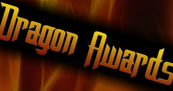 Dragon Awards banner