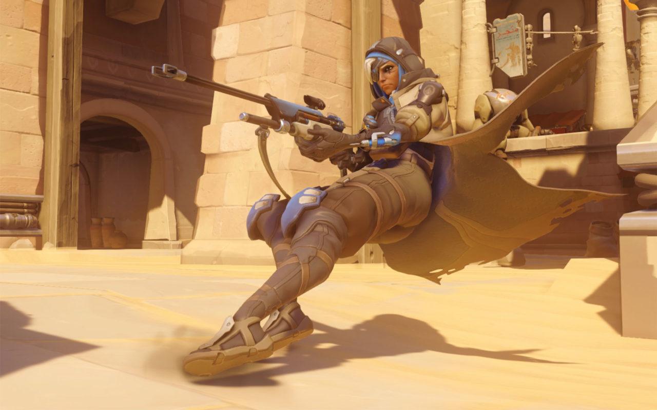 Overwatch ana-screenshot-003