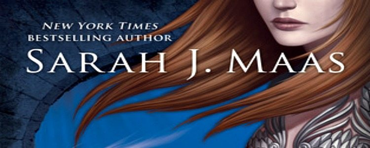 This Rose is Worth the Thorns: A Court of Mist and Fury by Sarah J. Maas