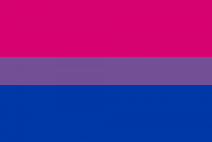 Bisexual Identity: A Roundtable