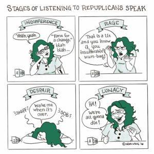 republicans, nomi kane