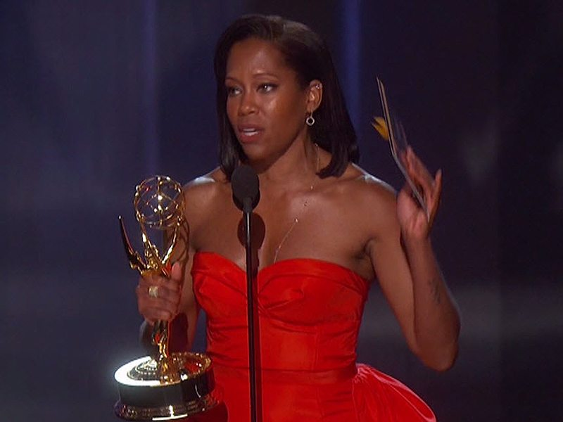 Emmys 2016: Diversity Takes Centre Stage and A Win for Orphan Black