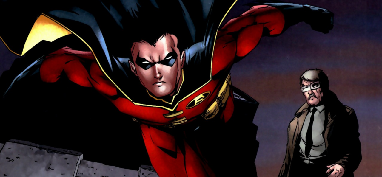 #RyanPotterforTimDrake: Do Diversity Campaigns Work?