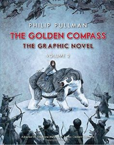the-golden-compass-the-graphic-novel-volume-2