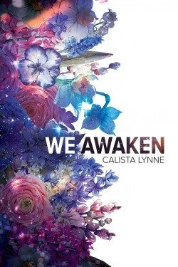 We Awaken, Calista Lynne, Harmony Ink Press, 2016