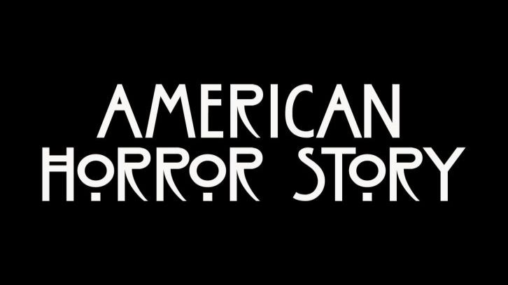 American Horror Story Season 6: Hopes, Fears and the Hole Jessica Lange Leaves Behind