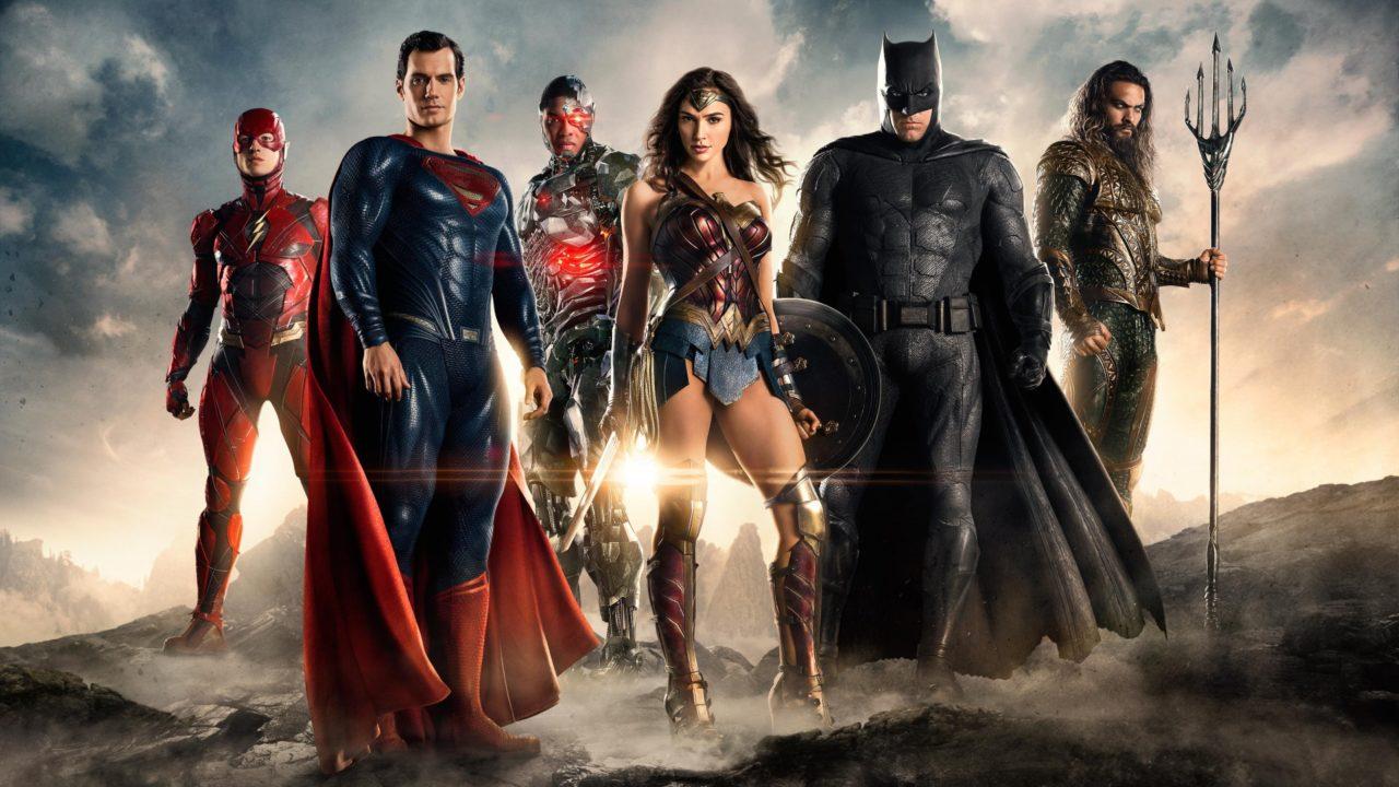 justice-league-1920x1080-2017-movies-flash-superman-wonder-woman-1674