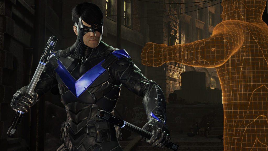 batman-arkham-vr-playstation-sony-nightwing
