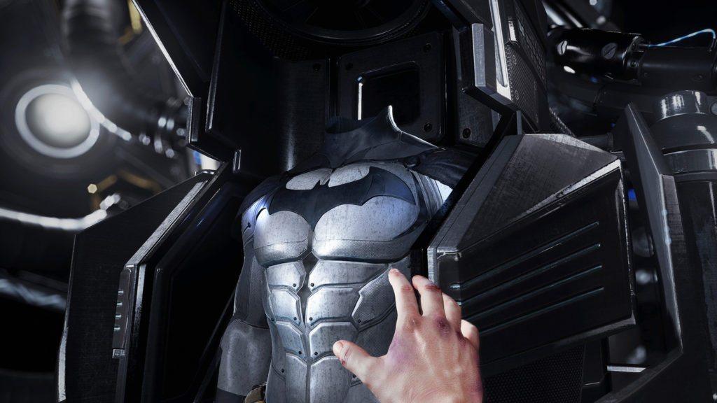 batman-arkham-vr-playstation-sony-suit