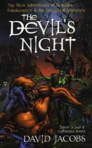 The Devil's Night