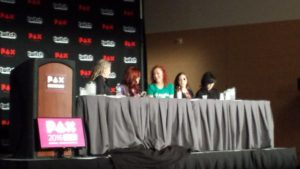 esports-inclusion-panel-at-pax-east-2016