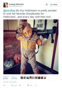 holtzmann-kids-costume-by-lindsay-sherman-via-twitter