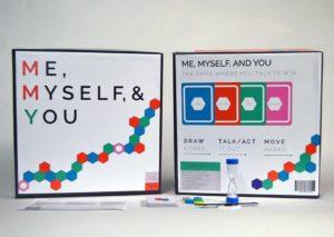 me-myself-and-you