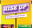 Rise Up Feature Image, credit Molly Mcleod & TESA.