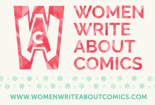 Here's Why You Should Support WWAC