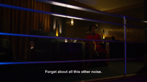 Luke Cage (Netflix 2016)