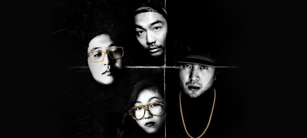 Reel Asian Film Fest: Soul Mate, Tsukiji Wonderland & Bad Rap
