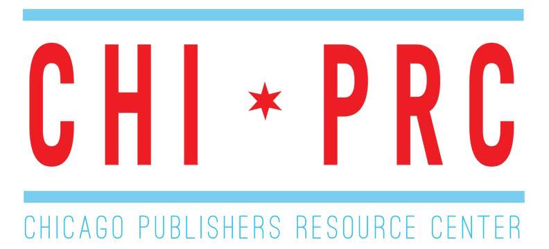 CHIPRC Fosters Community and Creativity for Self-Publishers