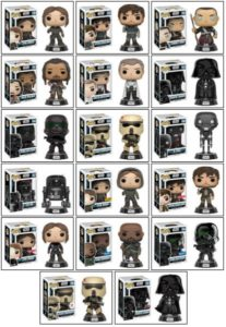 funko-pop-star-wars-collection
