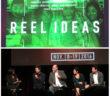 Reel Asian Toronto Film Festival 2016: Reel Ideas - Kim's Convenience