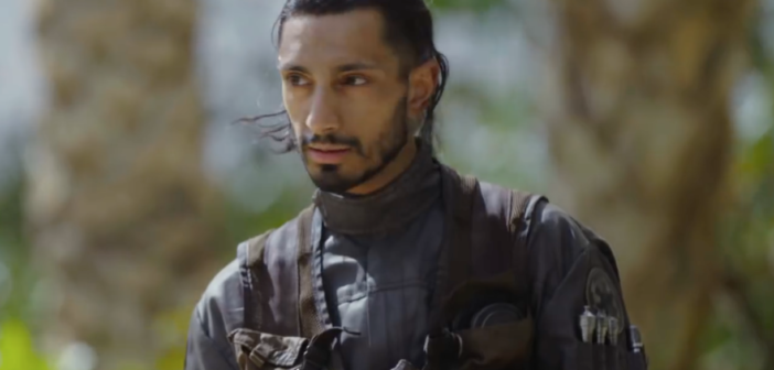 Star Wars: Rogue One_Bodhi Rook_LucasFilms