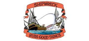 Shipwrecked, 2016