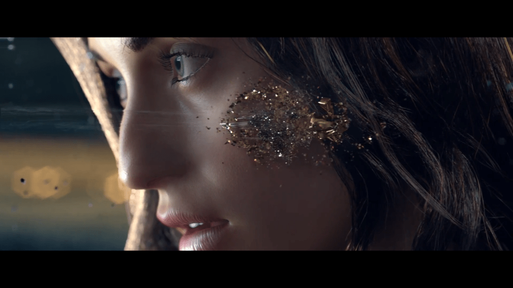 cyberpunk-2077 CD Projekt RED