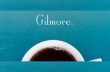 Gilmore Girls_A Year in the Life_Netflix_banner