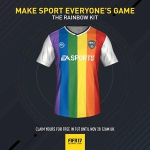 fifa-17-rainbow