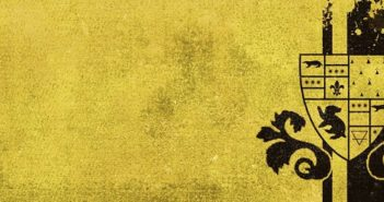 Hufflepuff Wallpaper from WallpapersRUs