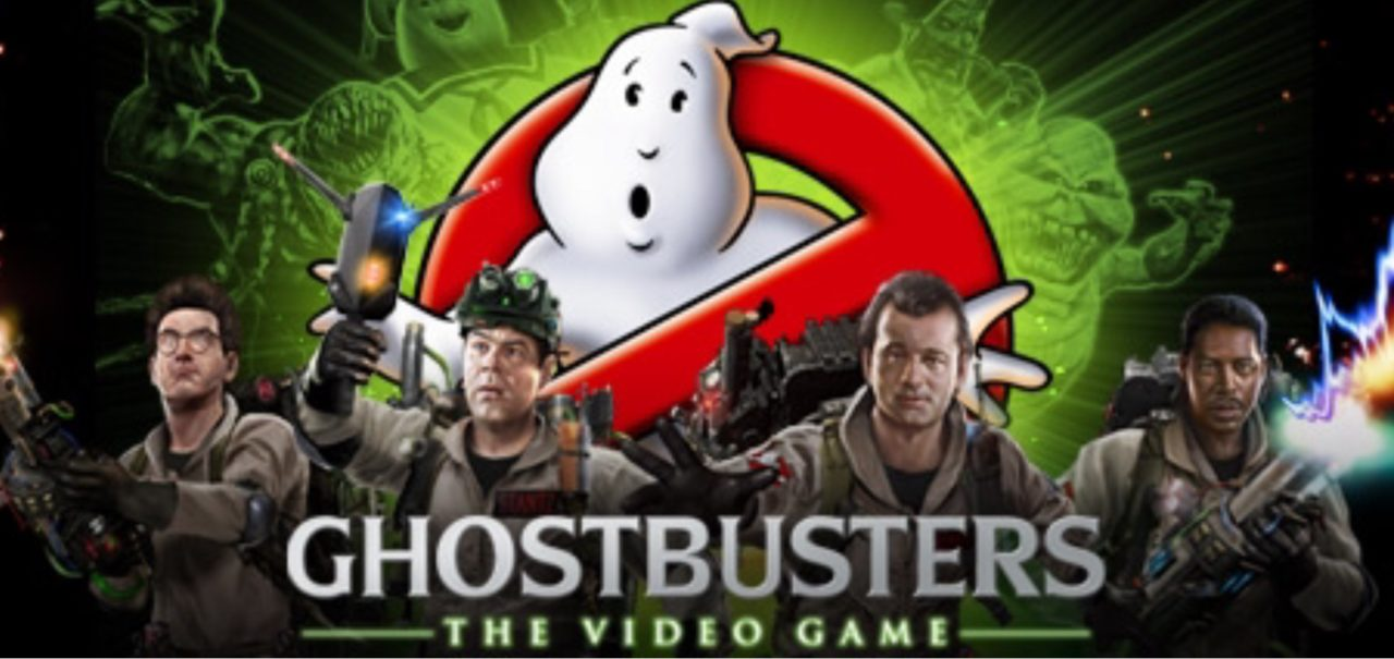 """10 Times """"Ghostbusters 3"""" Made Me Say """"Aargh, NO"""""""