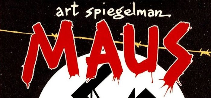 Reading Art Speigelman's Maus In 2017: A Roundtable