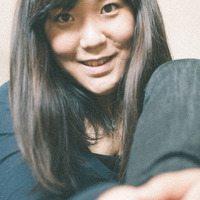 S. Jae-Jones author photo
