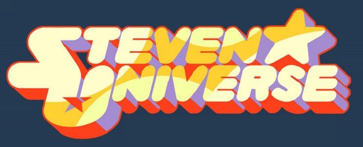Steven Chewniverse: A Steven Universe Snackticle