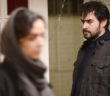 Asghar Farhadi, The Salesman