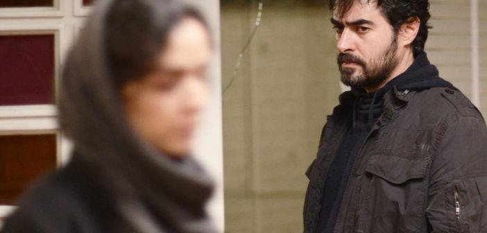 Asghar Farhadi, The Salesman